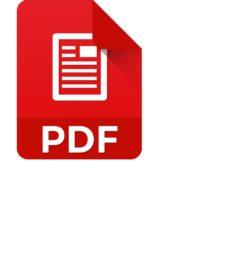 invoice - Copy (3).pdf